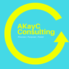 AKAYC CONSULTING